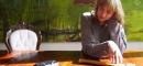 Lucius Pax.com : Arjen Bosma : Czestochowa 17 : untitled