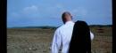 Lucius Pax.com : Arjen Bosma : Performance 2009 2 : Curaçao 21 : untitled
