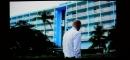Lucius Pax.com : Arjen Bosma : Performance 2009 1 : Curaçao 6 : untitled